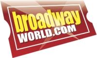 Broadway World Crystal Heels Article