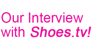 shoes.tv interview